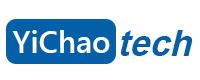 YICHAO tech