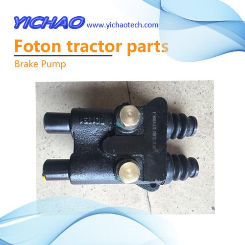 Foton 250A tractor parts