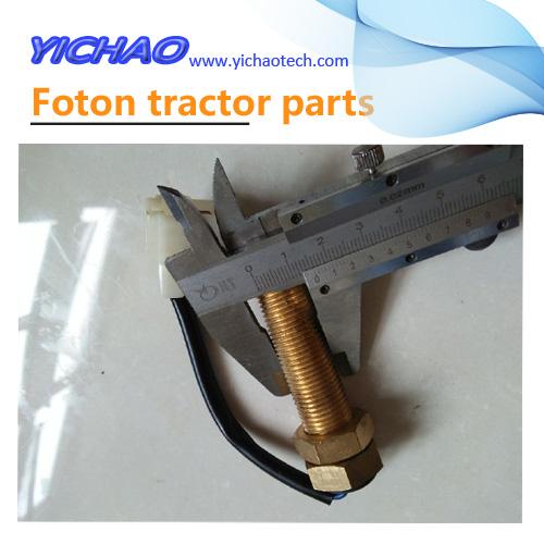 Foton tractor parts Perth,QLD Australia
