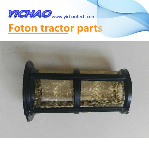 Foton tractor spare parts australia