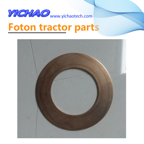 Foton tractor parts south africa