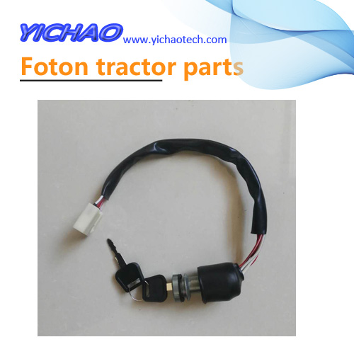 Foton spare parts sharjah