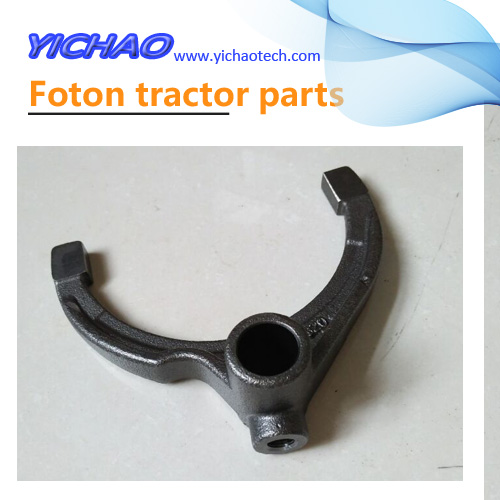 foton tractor starter replacement parts