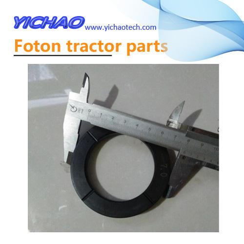 2006 foton 4×4 tractor parts
