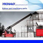 Kalmar reach stacker spare parts