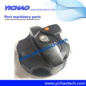 port machinery parts