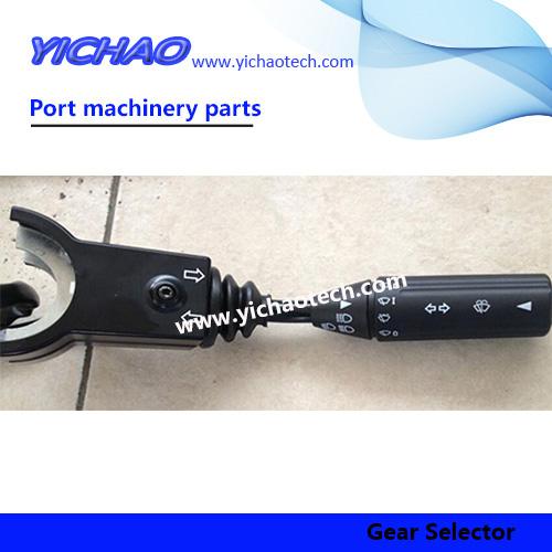 Genius Kalmar Forklift Port Spare Parts Gear Selector