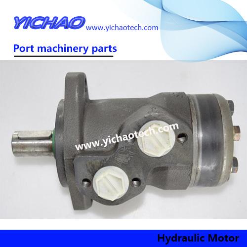 OEM Konecranes Forklift Port Spare Parts Hydraulic Motor