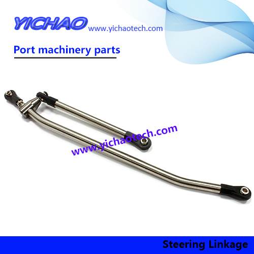 Original Kalmar/Sany/Konecranes/Fantuzzi/Shantui/Liebherr Port Machinery Spare Parts Steering Linkage