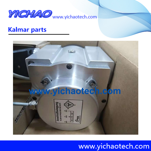 container lifting equipment reachstacker spare parts length sensor(923625.0016)