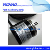 port-machinery-parts-encoder