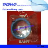Sany B230101000298 B7 Seal