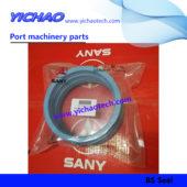Sany B230101000425 BS Seal