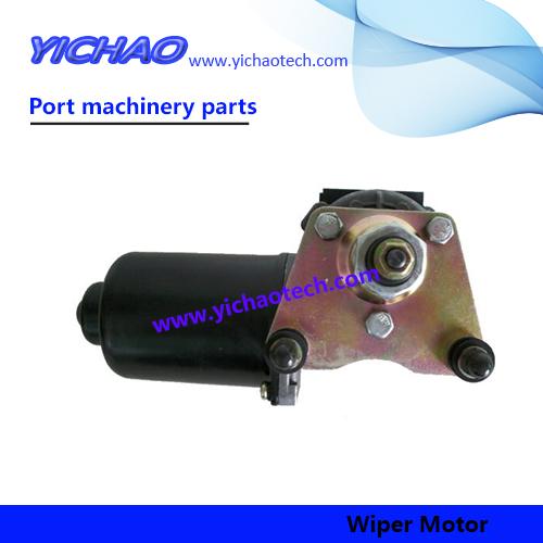 Genius Liebherr Port Machinery Spare Parts Wiper Motor