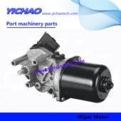Kalmar Wiper Motor