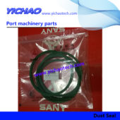 Sany B230101000428 Dust Seal