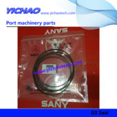 Sany A880806030016 GS Seal
