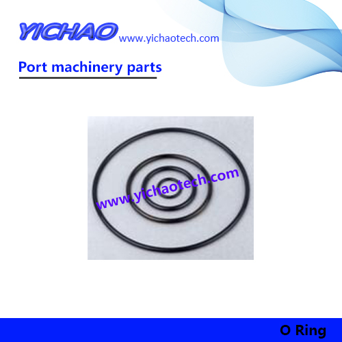 Genius Hella Harbor Machinery Spare Parts O Ring