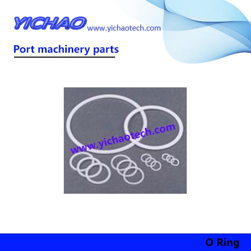 Genius Danfoss Harbor Machinery Spare Parts O Ring