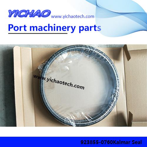 Container Original Harbor Machinery Accessories Seal 923855-0760