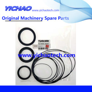Kalmar Reach Stacker OEM Spare Part Rotary Motor Reducer Repair Kit 923899.0640