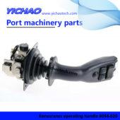 Konecranes 6056.020 operating handle