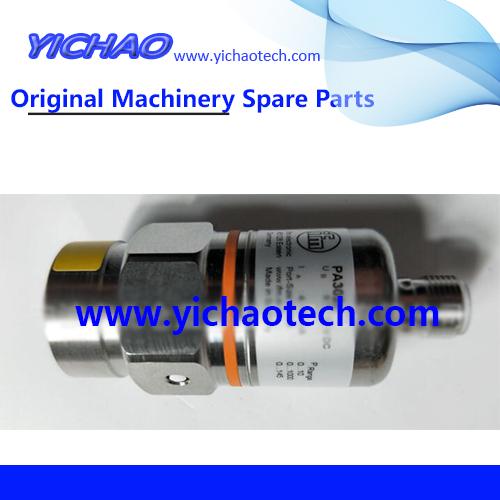 Sany/Linde/Cvs/Konecranes Reach Stacker Genius Spare Parts Sensor PA3024