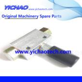 Volvo 20450901 Manual Fuel Pump