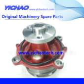 Volvo 20726092 Water Pump