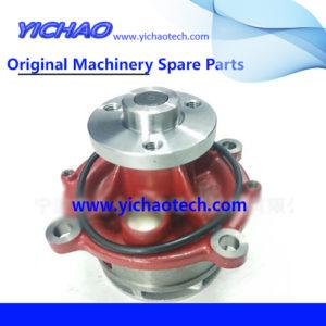 Konecranes Reach Stacker Spare Part Water Pump 20726092