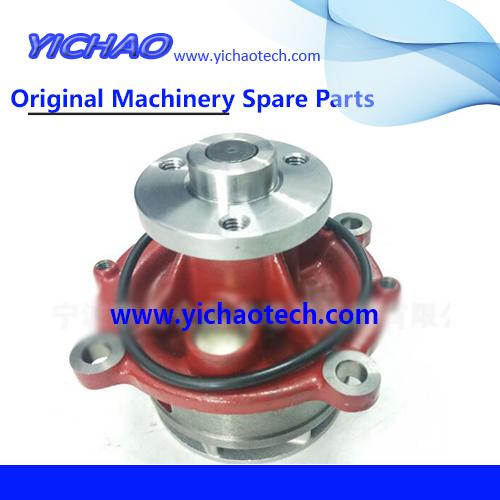 Aftermarket Linde/Sany/Konecranes Reach Stacker Spare Part Water Pump 20726092