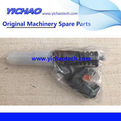 OEM Good Quality Cummins Diesel Engine Spare Part Injector 4026222