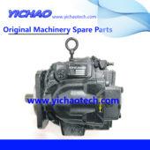 Konecranes 6022.040 Hydraulic Pump