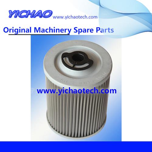 Original Combustion Engine Machinery Spare Part Donaldson Air Filter P771561
