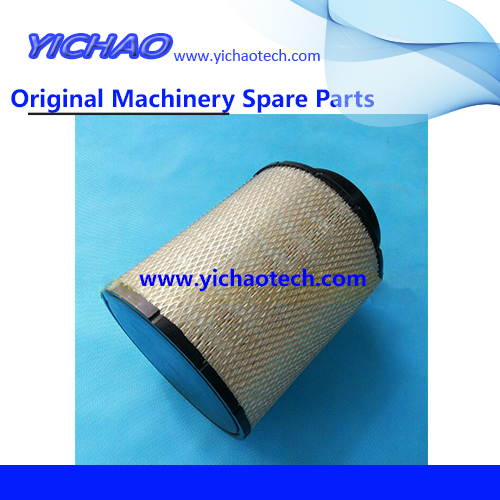 Volvo/Man/Parker Air/Oil/Fuel/Hydraulic Oil/Oil Water