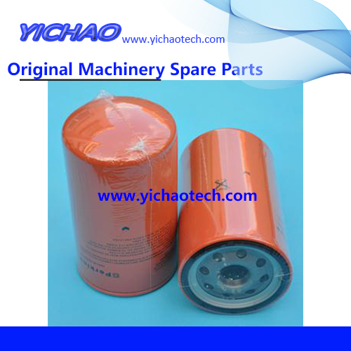Yanmar/Kubota/Rolls Royce/Perkins/Dorman/Cummins/Volvo/Man/Parker/John Deere/Fleetguard Air/Oil/Fuel/Hydraulic Oil/Oil Water Separator Filter