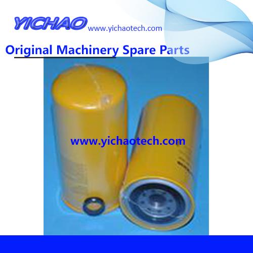 Komatsu/Hitachi/Caterpillar Air/Oil/Fuel/Hydraulic Oil/Oil Water Separator Filter