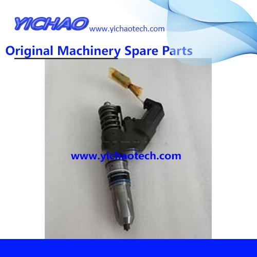 Original Spare Part Cummins Injector 4903472