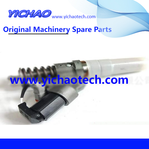 Original Cvs Spare Part Cummins Injector 4903472