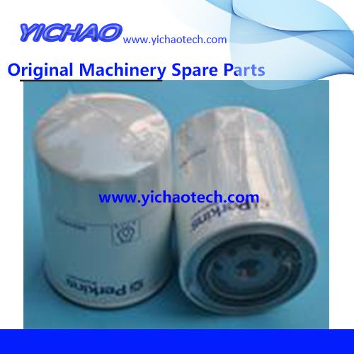 John Deere/Fleetguard Air/Oil/Fuel/Hydraulic Oil/Oil Water Separator Filter