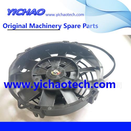 Konecranes Reach Stacker Spare Part Spal Condenser 923705.0469