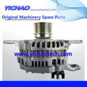 Volvo 21922755 Electric Generator
