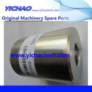 Konecranes Reach Stacker Spare Part Side Roller 23610173