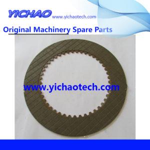 Konecranes Reach Stacker Spare Part Drive Axle Friction Plate 236989