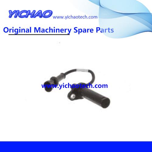 Original Kalmar Reach Stacker Spare Part Speed Sensor 4209750/4209751/4209752