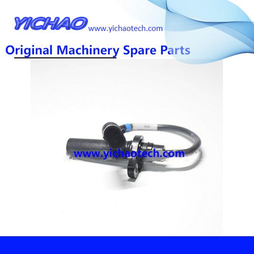 Original Reach Stacker Spare Part Speed Sensor 4209750