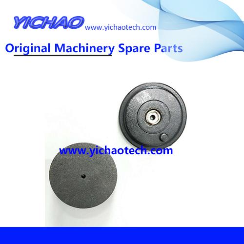 Original Sany/Linde/Konecranes/Kalmar/Cvs Reach Stacker Spare Part Hand Brake Block 54105036