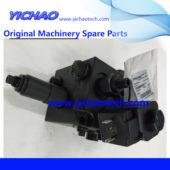Konecranes 6055.218 Hydraulic Pump