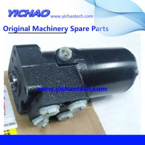 kalmar Forklift Spare Part Parker Hydraulic Pump 6055.218