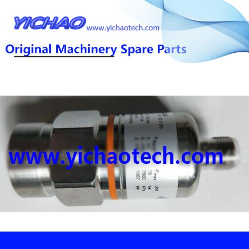 Aftermarket Cvs Reach Stacker Spare Part Ifm Sensor PA3023